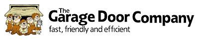 Garage Doors Dundee